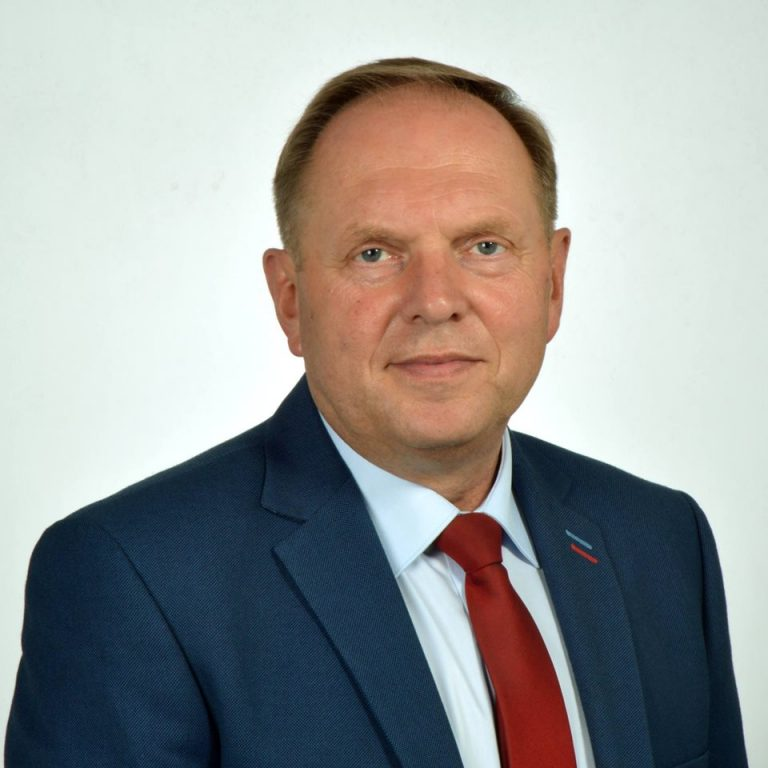 Burmistrz-Jarosz-768x768